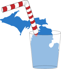 nestle-blue-cup